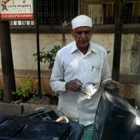 Computer Bhangarwala